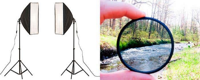 softboxes-filtros