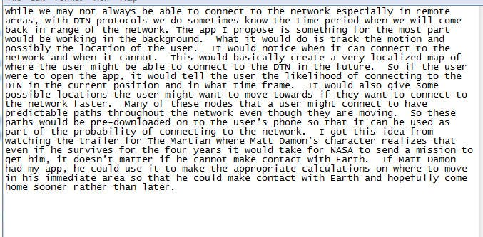 NASA DTN protocol challenge winner.jpg
