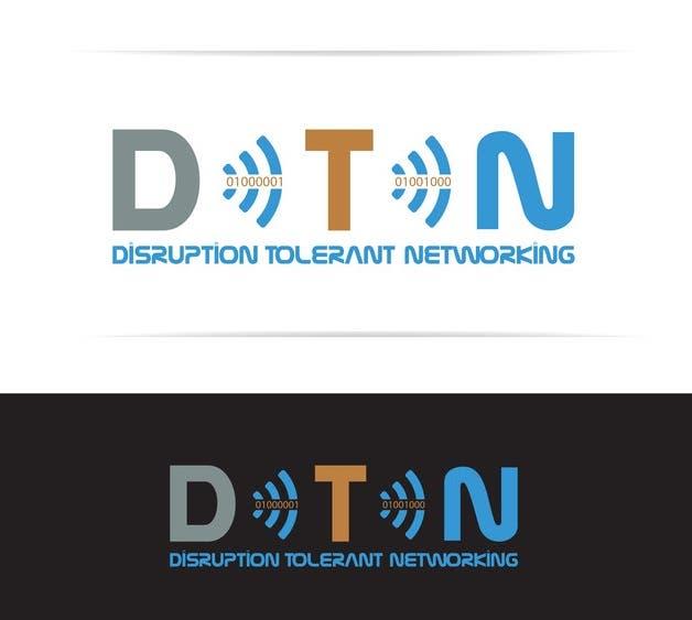 NASA DTN logo.jpg
