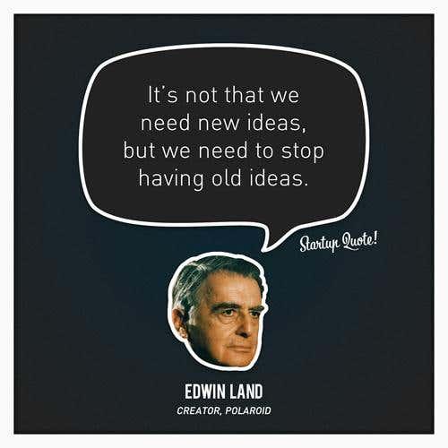 Edwin-Land