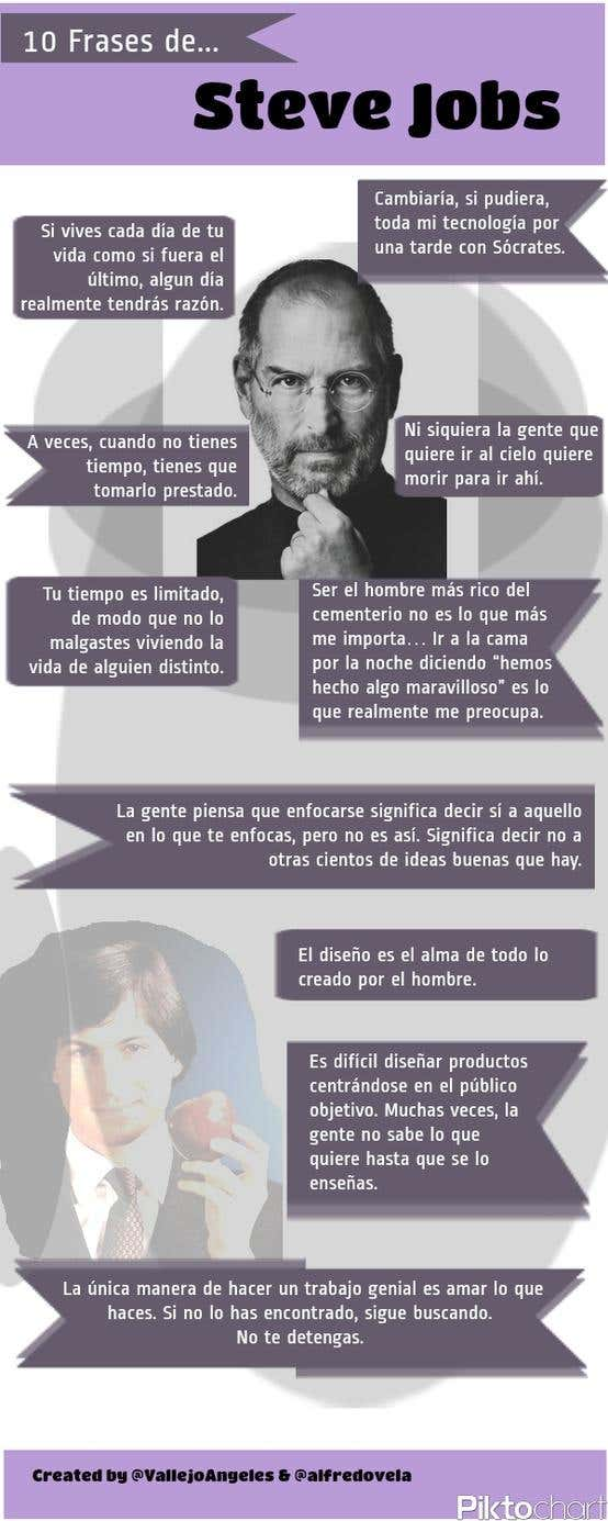 10-frases-celebres-de-steve-jobs-infografia-infographic-apple-citas-quotes