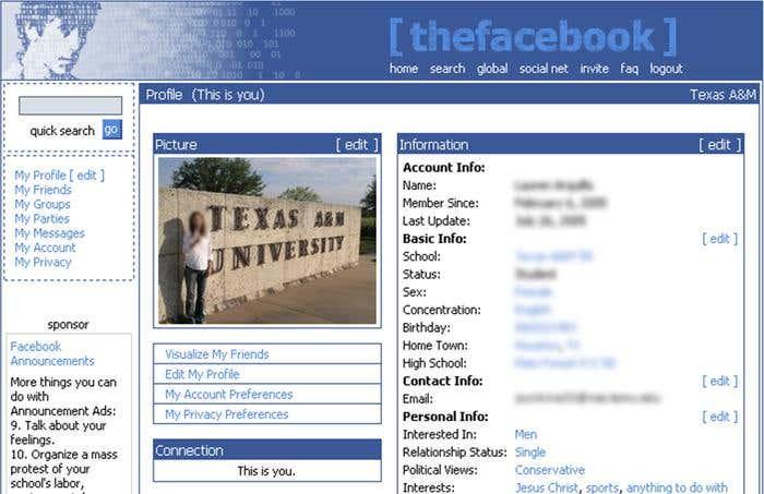the_facebook