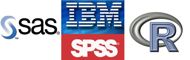 logos_sas_spss_r