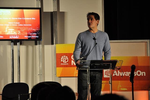 Startups: 12 reglas