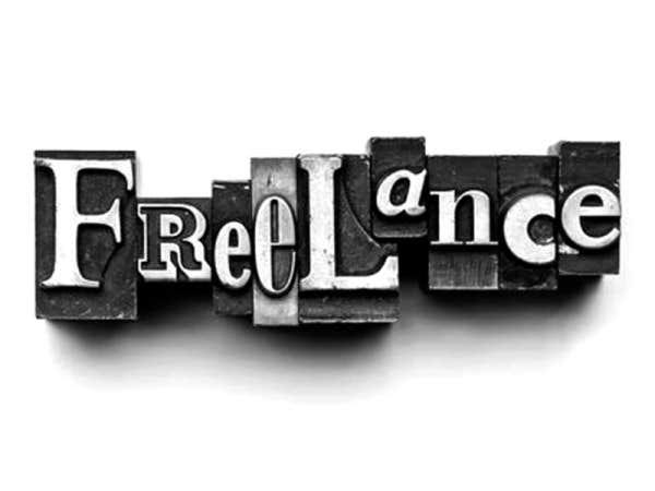 proyectos freelance en nubelo