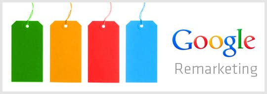 google-remarketing