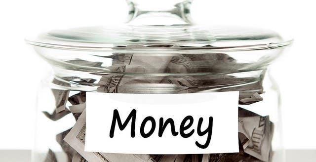 presupuestos freelance