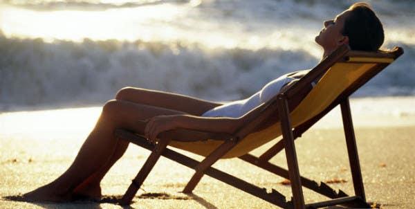 6 tips para mejorar tu descanso