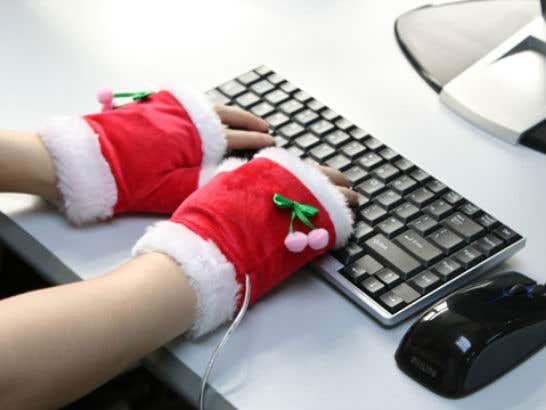 guantes-navidad-usb
