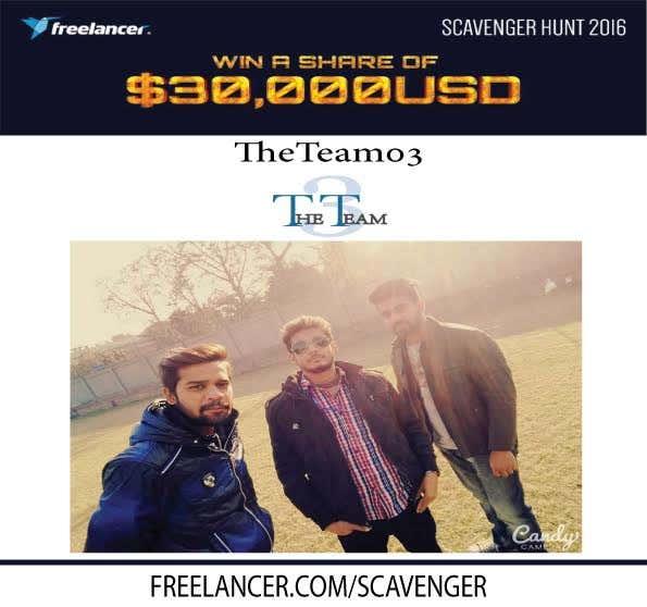 TheTeam03 - Task 2.jpg