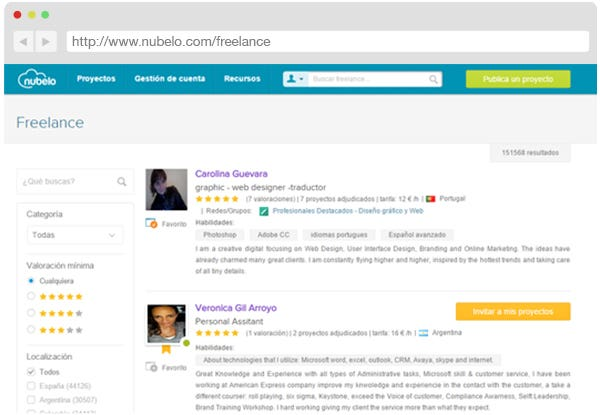 Screenshot-cambios-buscador-conectado