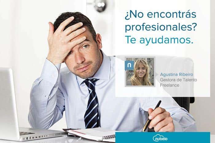 PA-Blog-Argentina