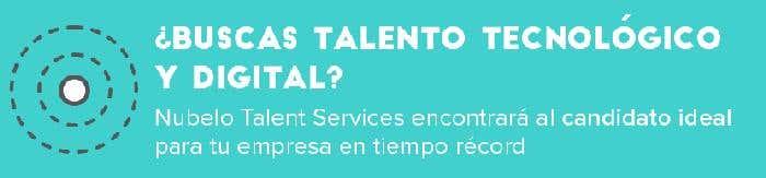 Banner-talentos-NTS