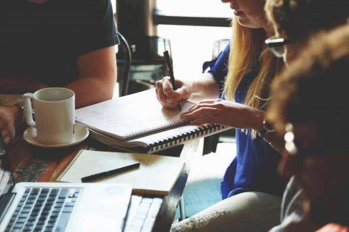 Foto de startupstockphotos.com