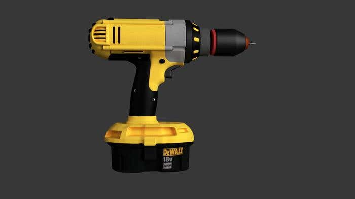 NASA 3D cordless drill.jpg