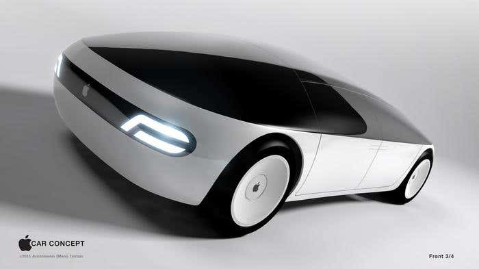 Apple Car design winner.jpg