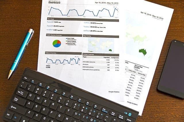 modern-analyst-1316900_640.jpg
