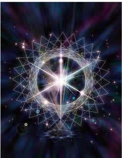 estrella esoterica