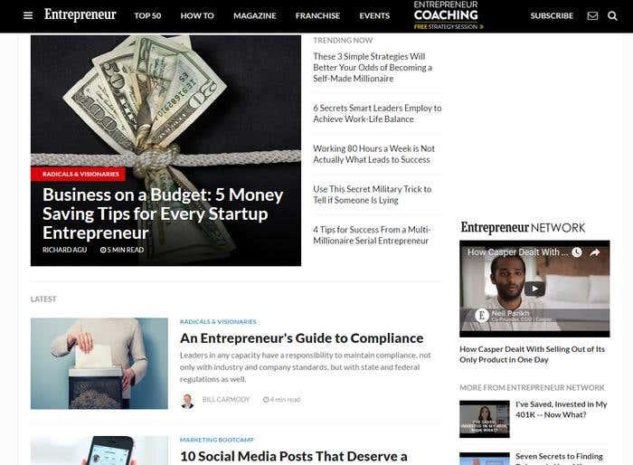 website-for-business-owners-entrepreneur.png