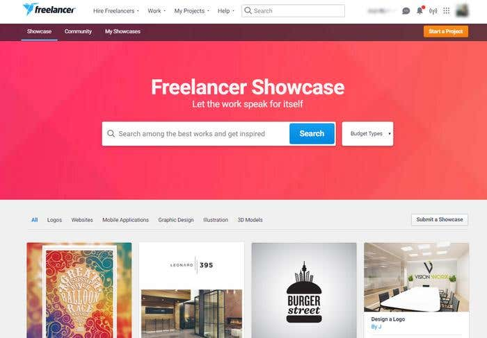freelancer-showcase-page.png