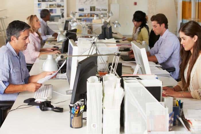 ¿Necesito un Asistente Virtual? ¿O un oficinista? - Image 2