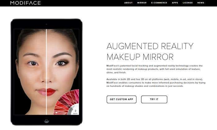 How to Grow Your Business With Augmented Reality - Image 5