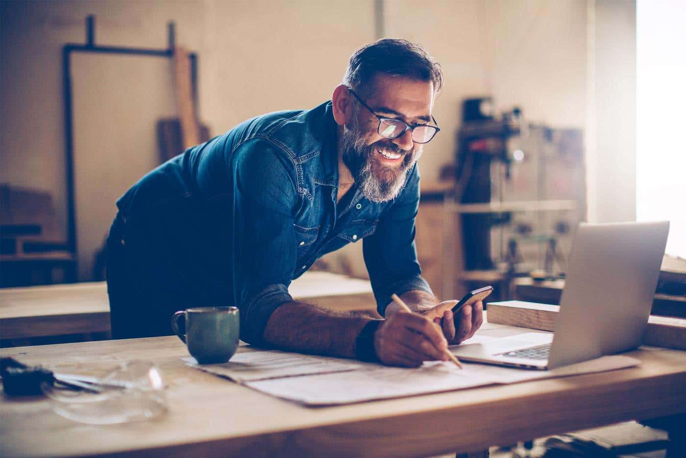 is there a future for freelance The freelance economy is taking will the freelance economy disrupt workplace realities as we know the future of work looks radically different for many of.