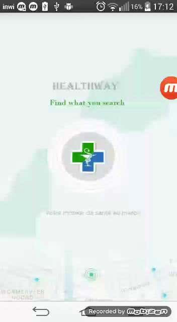 A mobile application for the geolocation of the nearest Pharmacies - Medical offices and Hospitals . All the features of the application are mentioned on the video.