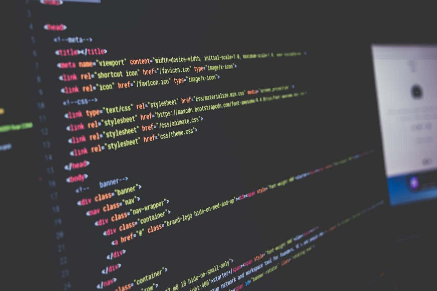 What is the Best Programming Language for Games | Freelancer Blog