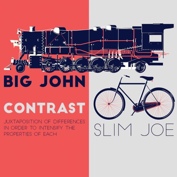 big-john-small-joe-font