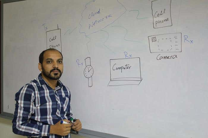 From Freelance Web Developer to CEO of App Development Company - Image 3
