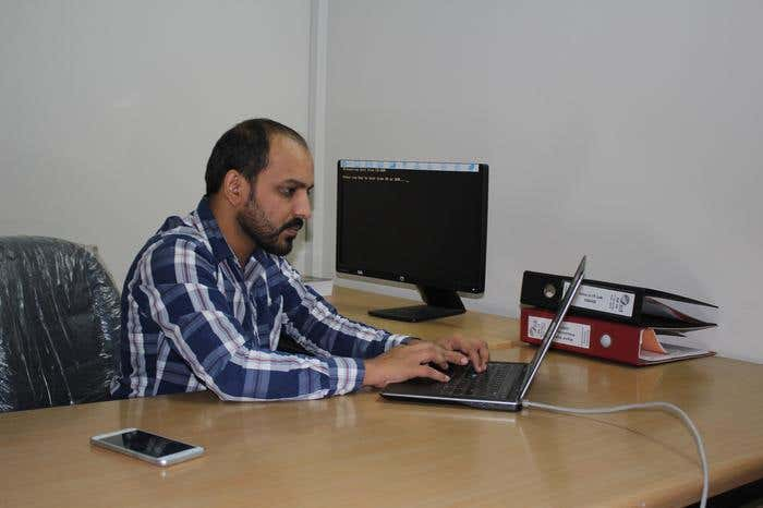 From Freelance Web Developer to CEO of App Development Company - Image 2
