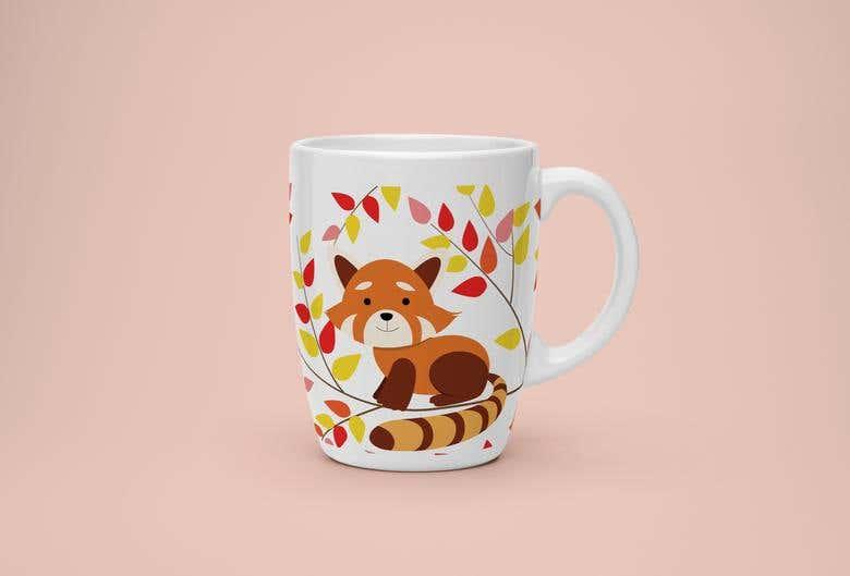 red-panda-new.jpg