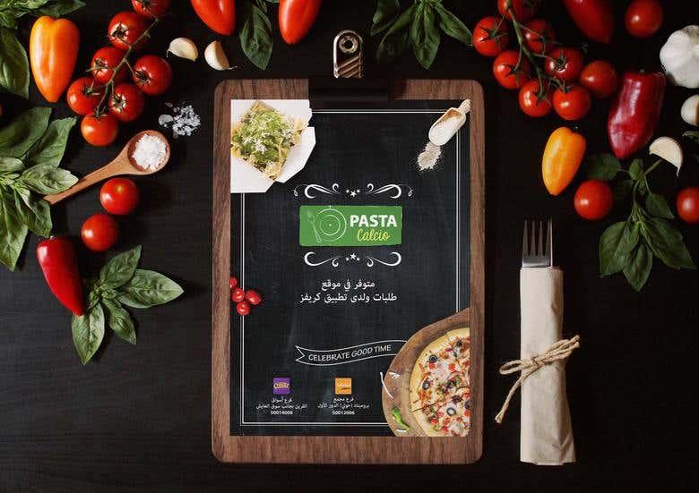 Pasta Calcio_02.jpg