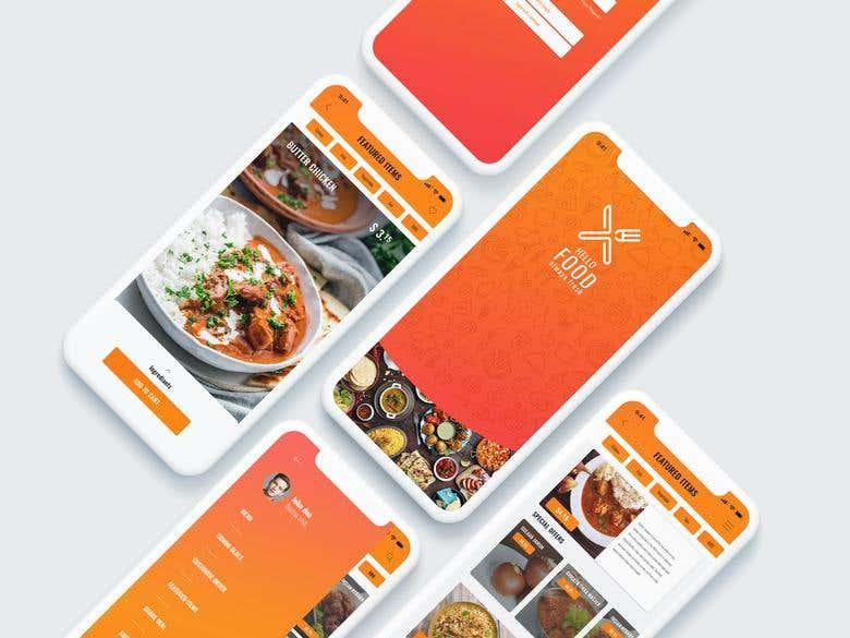 food-app.jpg