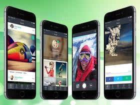 Votemeee Social Networking App