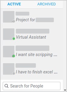 ChatList.png