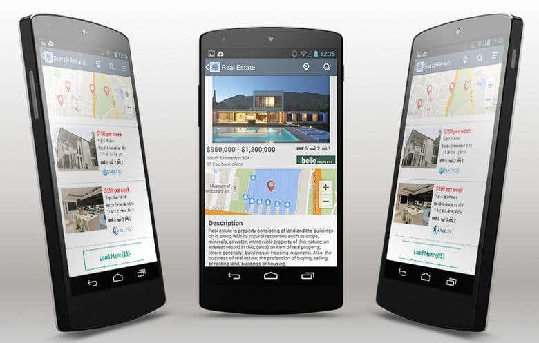 RealEstate-App-Template-Android-3-Phones1.jpg