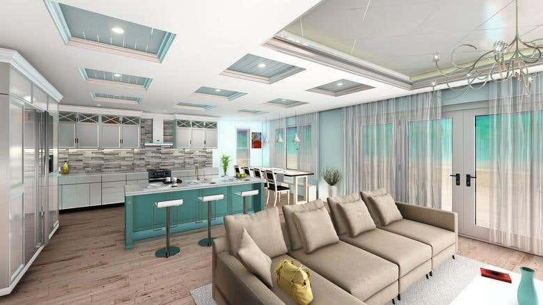 Living room and kitchen 1.jpg