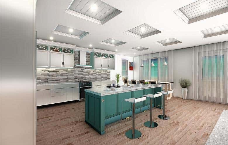 Living room and kitchen 3.jpg