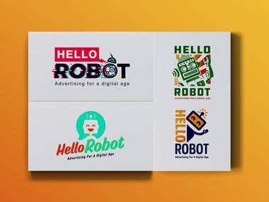 Hello Robot is a digital marketing agency aimed at making a measurable impact through online advertising.