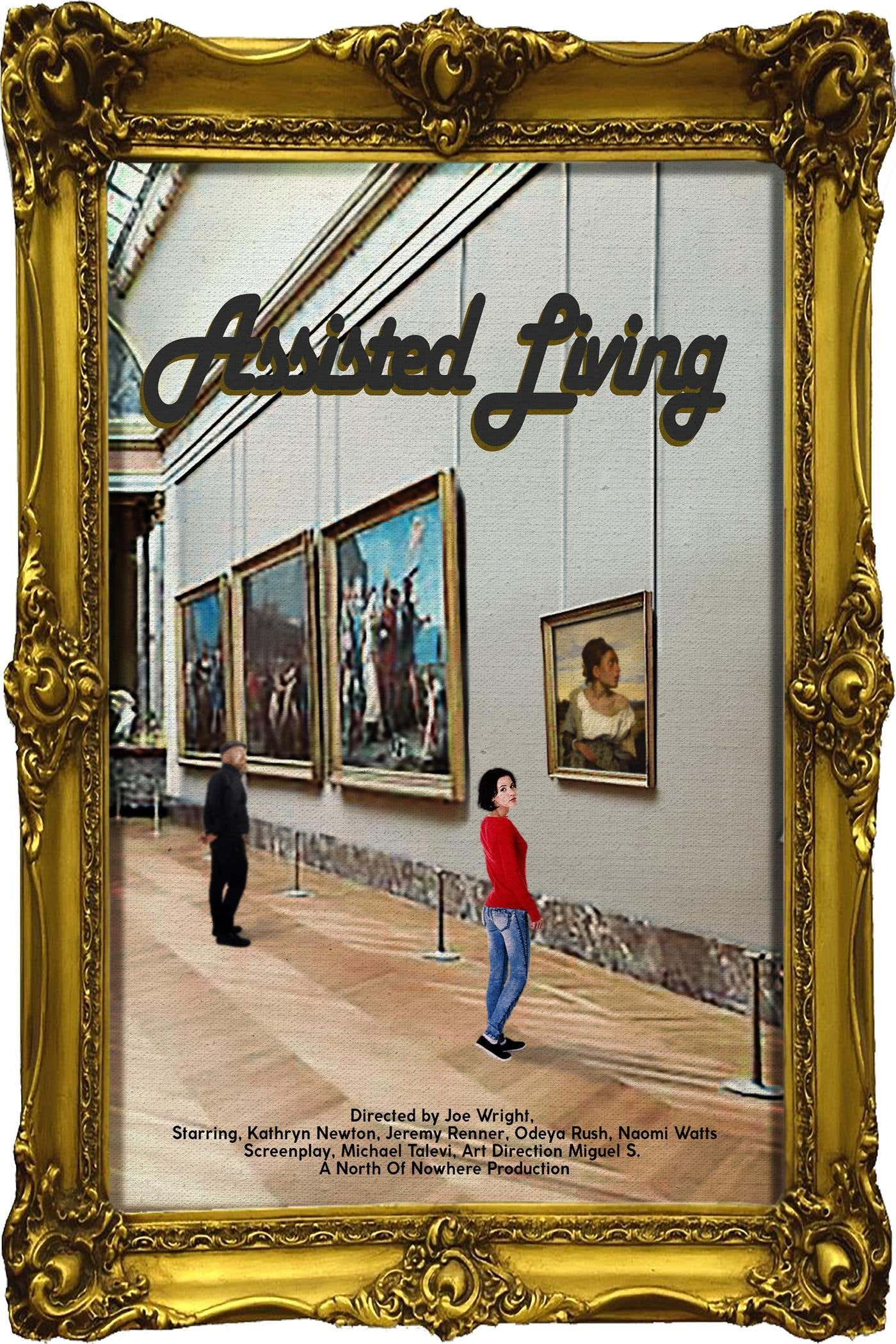 Assisted Living Final Art.jpg