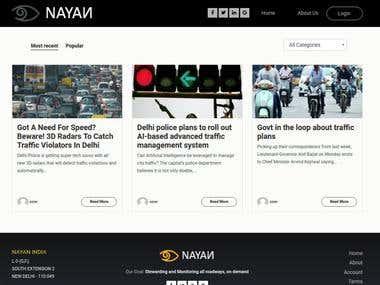 nayanblog