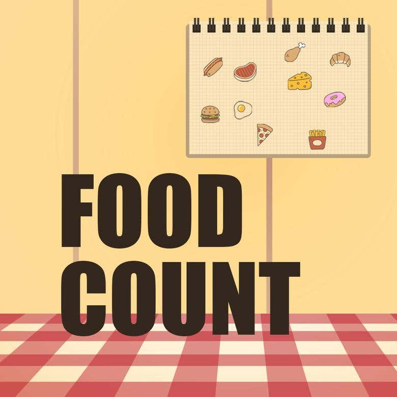 Food Count.png