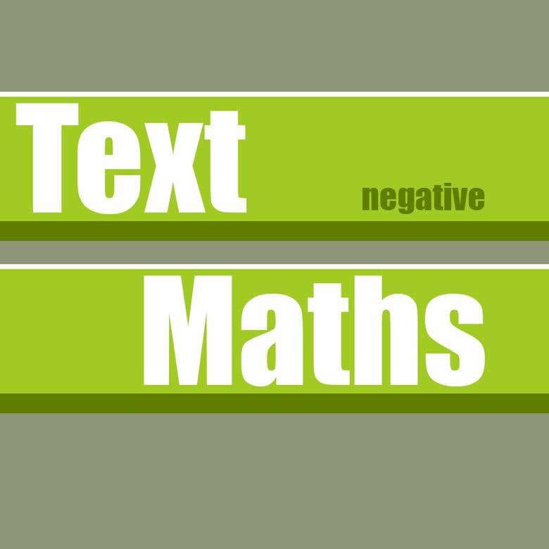 Text Maths Negative.png
