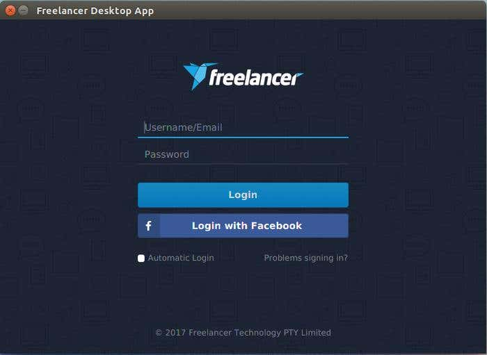 Manage Your Projects Better With the Improved Freelancer Desktop App - Image 1