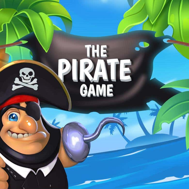 The Pirate Game.png