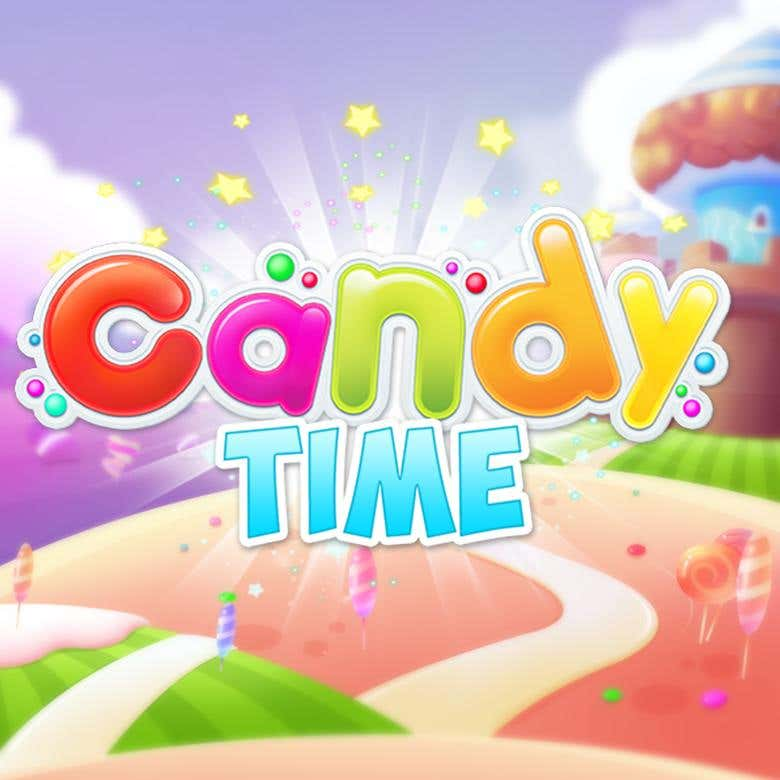 Candy Time.png