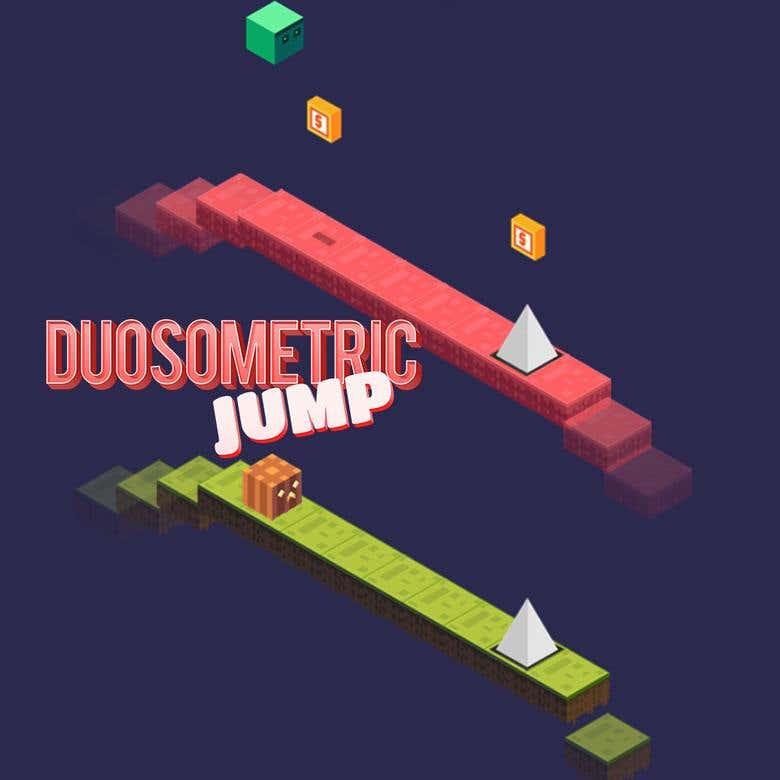 Duosometric Jumpp.png
