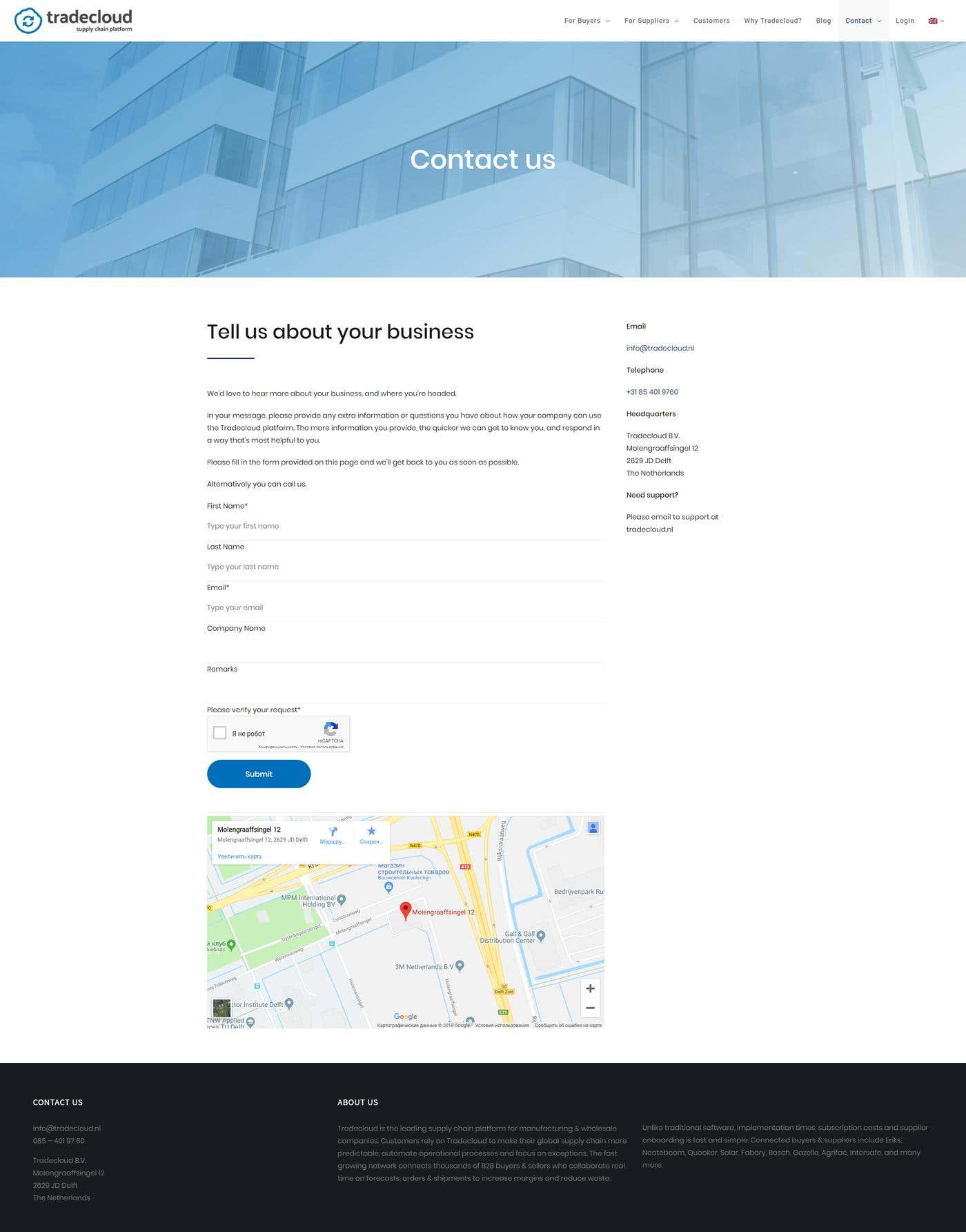screencapture-tradecloud1-en-contact-2019-04-22-15_44_47.png